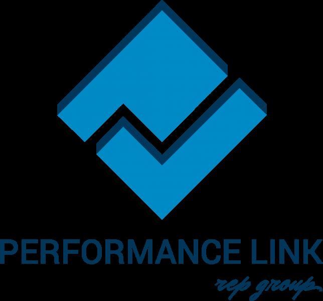3D-Logo-1.png